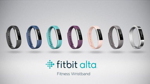 Fitness 4 (businesswire.com)