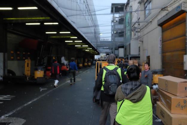 Tsukiji 4